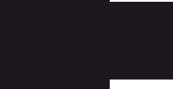 logo-schwarz_trns